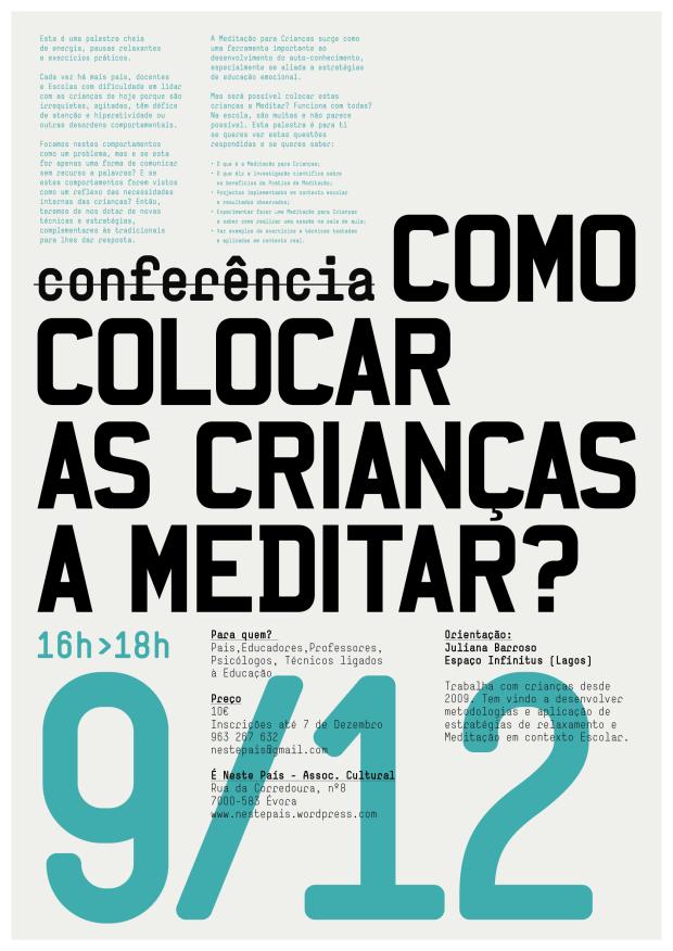conferencia-07